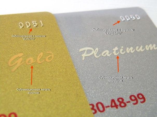 Карта visa gold продажа Выборг